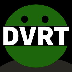 DVRT 097 - Doug and Godzilla Break Things Down!
