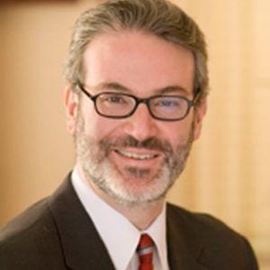 Never Binge Again with Dr. Glenn Livingston