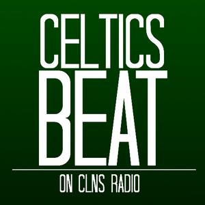 217: Mark Murphy | Avery Bradley & Kelly Olynyk Departures | Gordon Hayward Signs w/ Boston Celtics