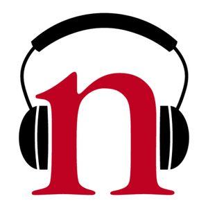 Nature Podcast: 21 September 2017