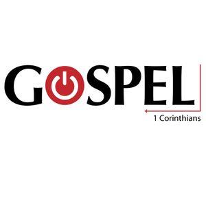 Resurrection Reverberation: The Power of Grace (Audio)