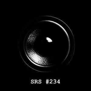 Selector Radio Show #234