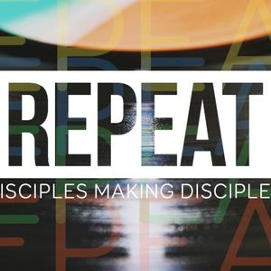 Repeaters Repeat