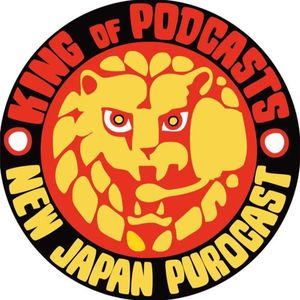 New Japan Purocast - EP93 - G1 Climax 27 Night 1 & 2 Preview