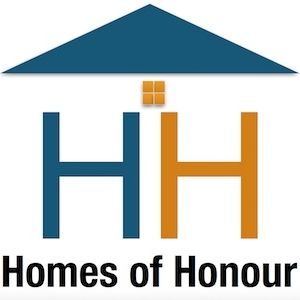 Homes of Honour - Leaving a Legacy