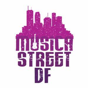 "Música Street -""Ritmo Mundial"" - 30 - 03 - 17"