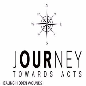 healing hidden wounds
