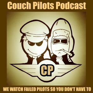 S7 Ep07 Heil Honey I M Home By Couch Pilots Podcast Mixcloud