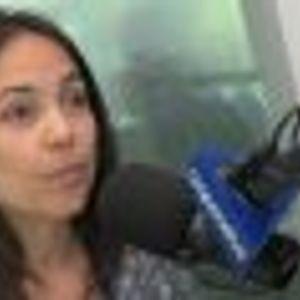 Nutricionista entregó datos para desintoxicarse post Fiestas Patrias