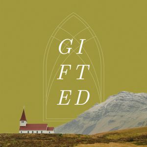 Gifted: Empowered towards Maturity