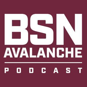 BSN Avalanche Podcast: Toronto takedown