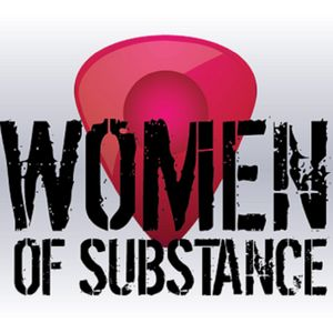 #604 Music by Mycenea Worley, Tasita D'Mour, Anne-Marie Lax, Corry Bell, Krista D, Abbi Scott, Debra