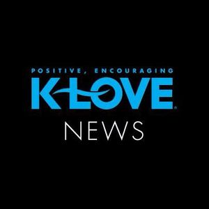 K-LOVE Pastors: You Can Say No To Mom