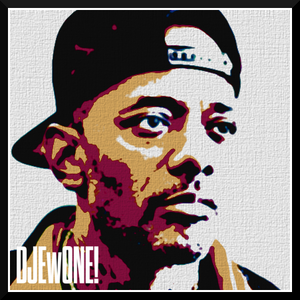 In Memory Of... Prodigy.