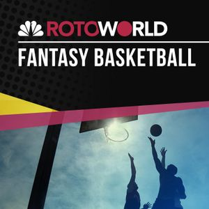 Chriss, Austin Rivers, Oladipo and Stew Podcast