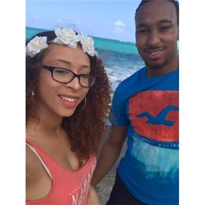 BTR Interview: Former Jehovah's Witness Chey w/husband Tyler
