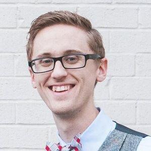 Daniel Whitenack (@dwhitena): Data Science language GO, Containers, Reproducibility