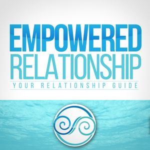 ERP 126: What To Do When You Feel Insecure In Relationship
