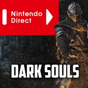 GTA V Breaks Records and Dark Souls of Switch! - Gaming News - S2E19