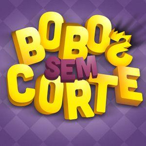 BSC#257 - SOS Amor Livre com Sayuri [podcast]