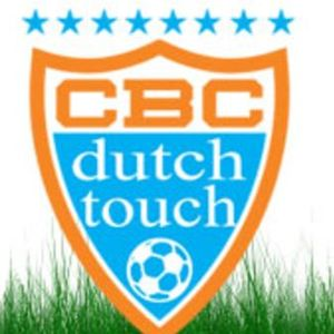 The Dutch Touch Experience - Terry Michler, Jan Pruijn
