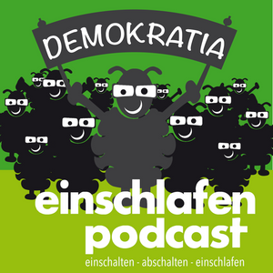 EP 403 ~ Wahlen und Kant