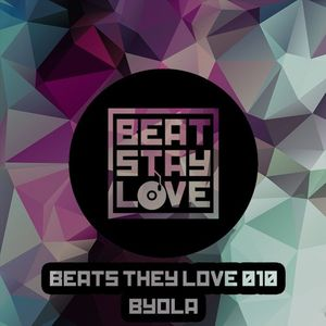 Beats they love 010 by Byola