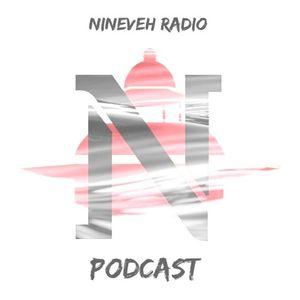Episode 33 (Rebuke)