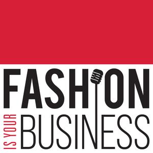 FIYB Presents Rebecca Minkoff at SXSW on TopTalk with Liz Bacelar