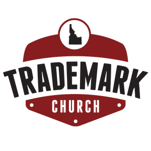 Trademark 9/17/17: Ordinary Time 14 - Forgiveness