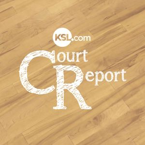 Jazz close out Clippers in game 7 - KSL Court Report 5 - 1