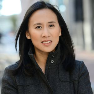 Workshop 53: Celeste Ng
