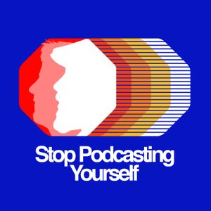 Episode 474 - Amanda Brooke Perrin