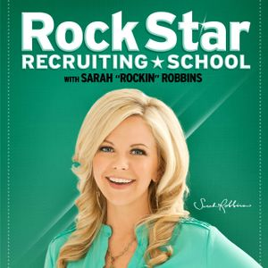 Rock A Strong Start in Network Marketing