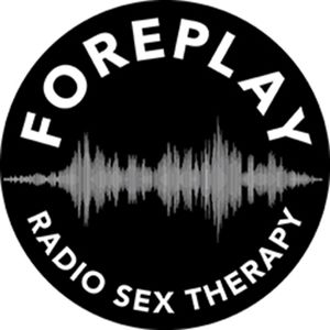72: Making Time for Sex