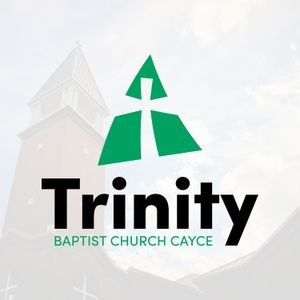 Grow Together: Foundation of Growth (Sermon 7/9/17)