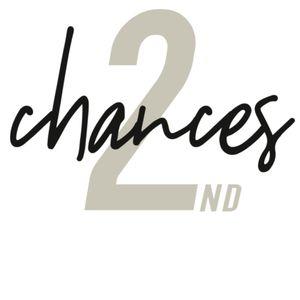 October 22, 2017 - Second Chances - Robert Green