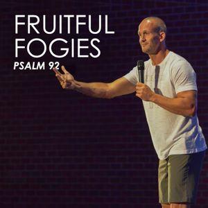 Fruitful Fogies