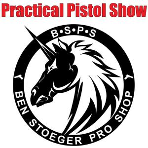 Practical Pistol Show - 222
