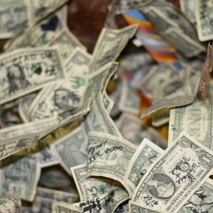 The myths of money laundering