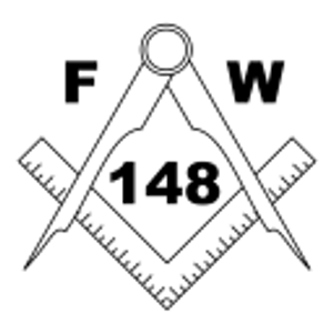 """024: Lance Kennedy's """"10 Propositions for Texas Freemasonry"""" - Part 2 (w/ Lance Kennedy)"""