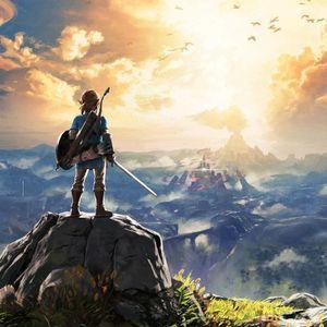 178: The Legend of Zelda