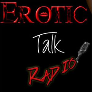 "Talking Sex Magic with Special Guest Jade From ""Erotic Talk Radio"""