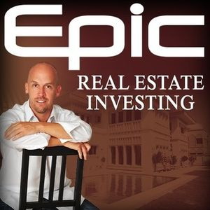 How to Buy Real Estate at a Discount | 311