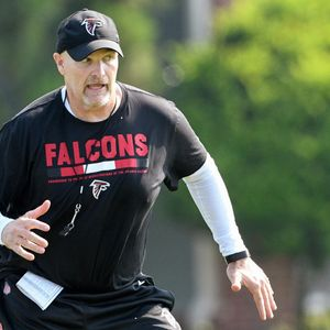 LOCKED ON FALCONS - 7/29/17 - Camp Is Here! With The Falcoholic's Dave Choate