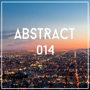 ABSTRCT Mini Mix - 0014 (@kanetodd guest mix)