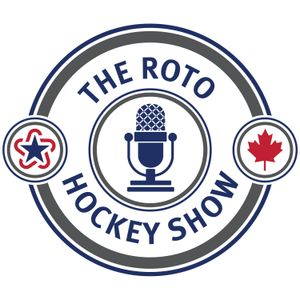 Episode 82: NHL Draft Prospects With Grant McCagg