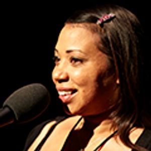 #66: Radio Diaries Live at the Moth