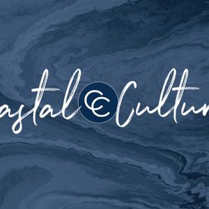 Coastal Cultures :: Gratitude is our Attitude - Audio