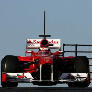 How To Measure A Good F1 Test?